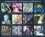 Summary of ART 2011 by Si3art