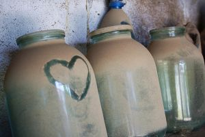 Moldova17 by BrokenGlass1