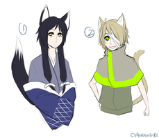 adoptables 3 [CLOSED] by CyanOnigiri