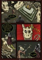 no Heroes Wanted 007 by wizzrobe