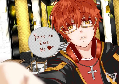 707 Final Work by PineApol