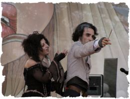 Sweeney Todd 01 by Miki4