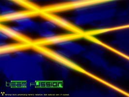 Beam Fussion by phlud