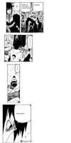 [Edit] How Sasuke Read This Chapter by adel123456789