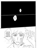 AT Doujin: Chapter05-Page02 by Diasu