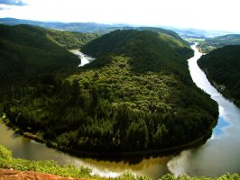 river 08 by Pagan-Stock