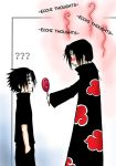 +communication issues+ by itachi-fan-girl