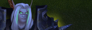 Tal'thius Bloodshade now has an AA banner! by Draylise