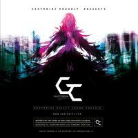 Guilty Crown The Void Alternate Cover 3 by NinaEva01ngeline