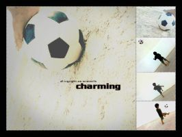 I hope I will be like zezo by charming-uae