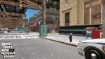 GTA4 Definitive Edition: A what if R* did a remake by SOLIDCAL
