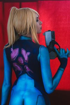 The good part of the ink zero suit by siepierski