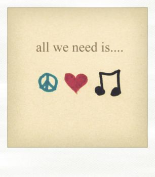 all we need is by sweet-reality-xo