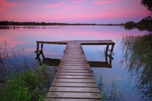 After Day Before Night by gordonrae