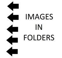 images in folders by dogberman
