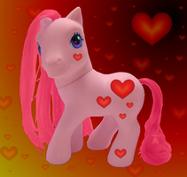 Lucky charms mlp Heart by moatswimmer-inugrl