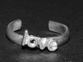 the ring of love by ionelat