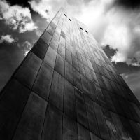 facade xxi by ChristianRudat
