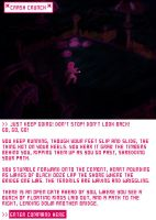Silent Hill Promise: 975 by Greer-The-Raven