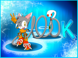 Thanks_for_100K by wisp2007