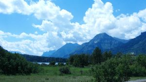Waterton by MayasShadow