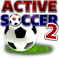 Active Soccer 2 by POOTERMAN
