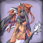HAPPY HALLOWEEN TO YOU TOO CORPEH by rumbletree6