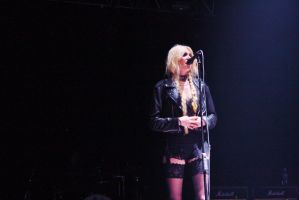 Taylor Momsen 1 by hs96