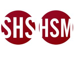 SHS Revision by ehmjay