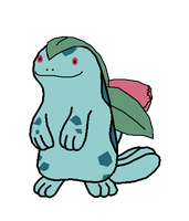 _002_ivysaur_by_todayisquagsireday-d8l77