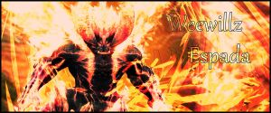 Fire Demon Sig by Statician1