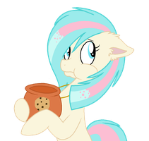 My cookies! by xx-Chanour