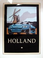 Come visit Holland by Emberblue