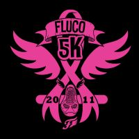 Fluco 5k 2011 by jokoso