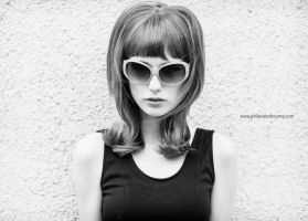 60s style 4 by Arielle-Fox