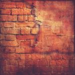 Square Texture 6 by HGGraphicDesigns