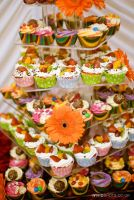 Cuppy Cakes by VS-SQ