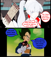 Required Reading-RWBY-DBZA-(Parody Comic) by XPvtCabooseX