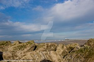 Nieuwpoort 7 by Riddseh