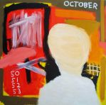 October by atj1958