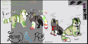 Fresno and Rico Ref 2012 by Synge-a-saurus