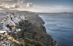 Fira HDR by Korpsus