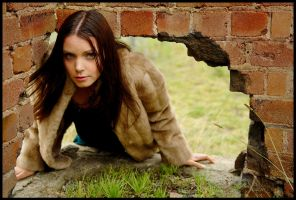 Bonny - hole in the wall 1 by wildplaces