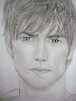 Chace Crawford 2 by pearl-al