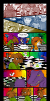 TT- Round 5 Pg 4 by MousieDoodles