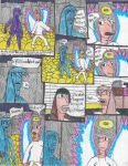 GodWorld, Page Six by TheSkull31