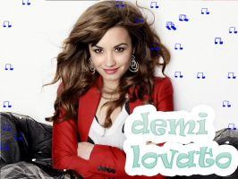 Demi Lovato HD new wallpapers,photo,pictures download wallpaper