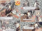 WfC Clans pg. 94 by EagleFlyte