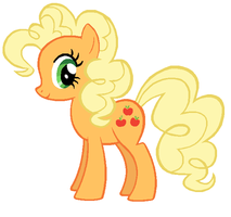 Applepie concept by Durpy