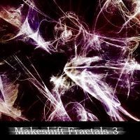 Makeshift Fractals 3 by Makeshift67
